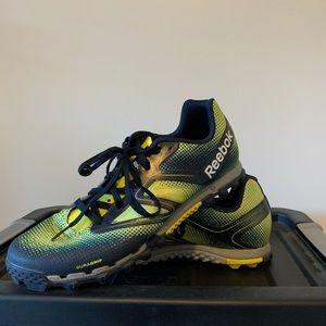 💎Reebok OCR sneakers